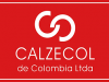 Calzecol0828 avatar